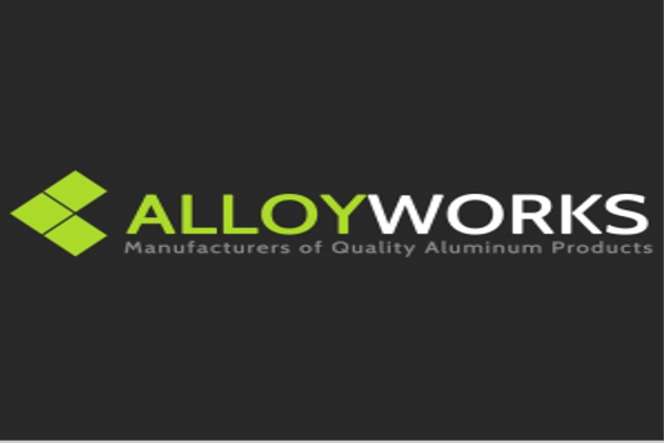 ALLOYWORKS